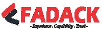 Fadack Enterprise Solution