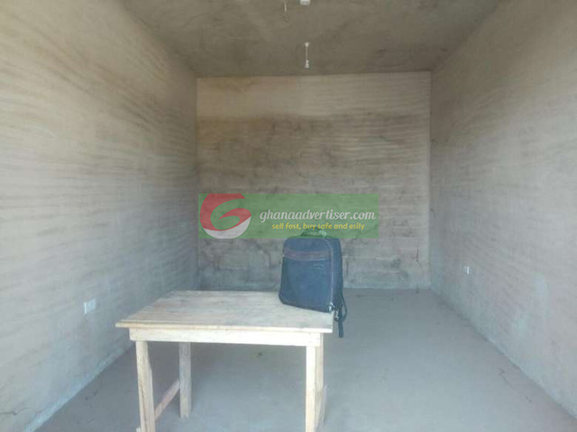 Strategic store for rent - 3