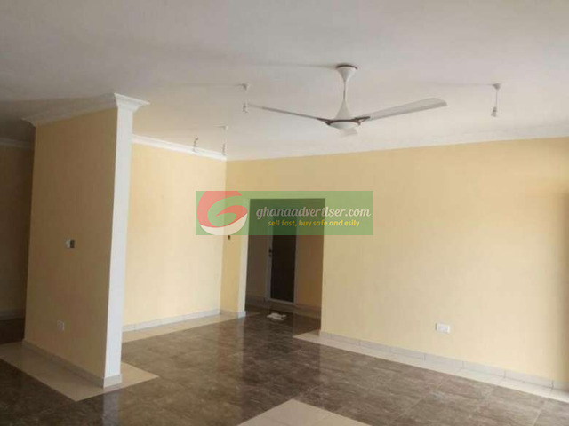 3 Bedroom House East Legon Hills and is affordable - 2
