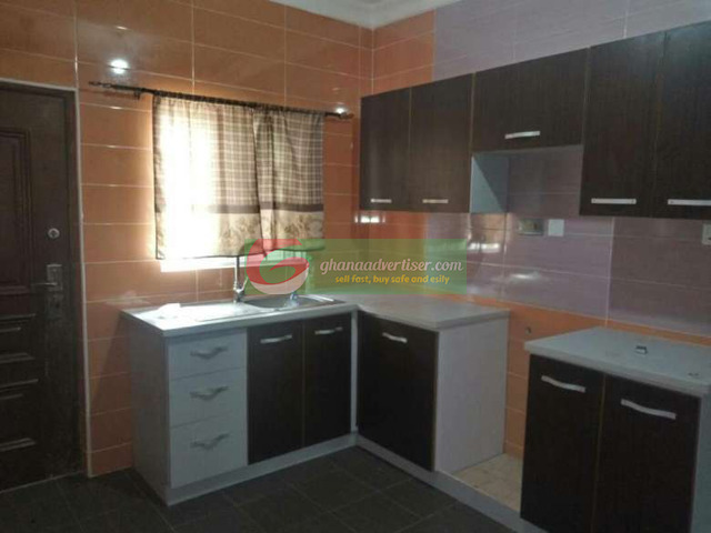 3 Bedroom House East Legon Hills and is affordable - 3