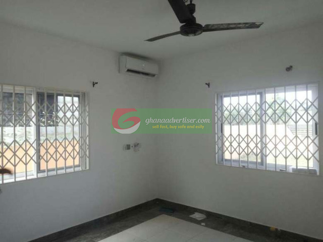 3 Bedroom House East Legon Hills and is affordable - 4