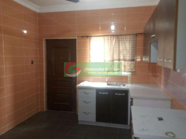 3 Bedroom House East Legon Hills and is affordable - 5