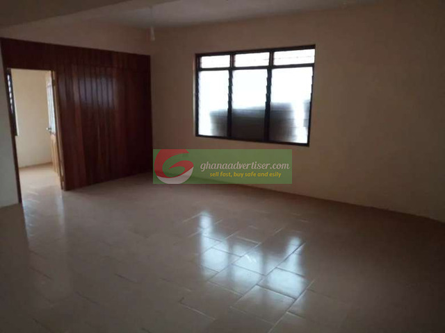Two Bedroom House at Cape Coast - 2