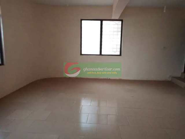 Two Bedroom House at Cape Coast - 3