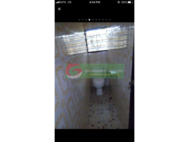 flat for rent at atonsu kuwait - 3