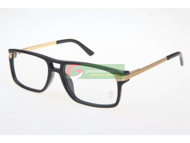 Cartier spectacles from USA - 1
