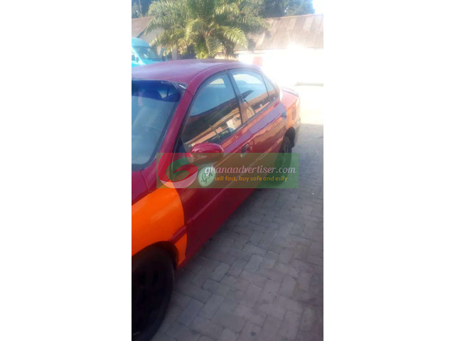 Kia Rio for sALE - 5