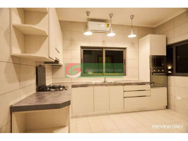 Fully furnished 5 Bedroom house for sale - 4