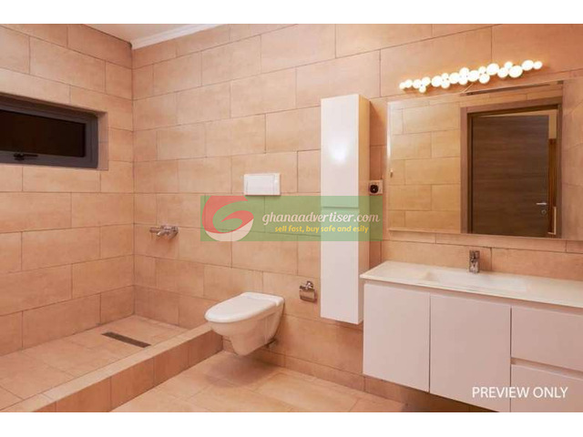 Fully furnished 5 Bedroom house for sale - 6