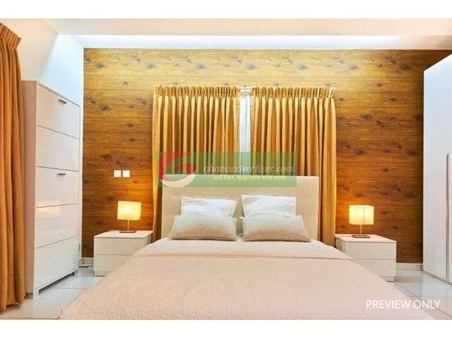 Fully furnished 5 Bedroom house for sale - 7