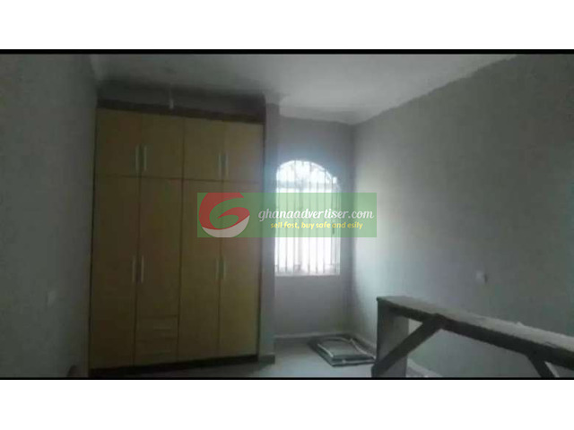 Three bedroom house for sale at spintex - 3