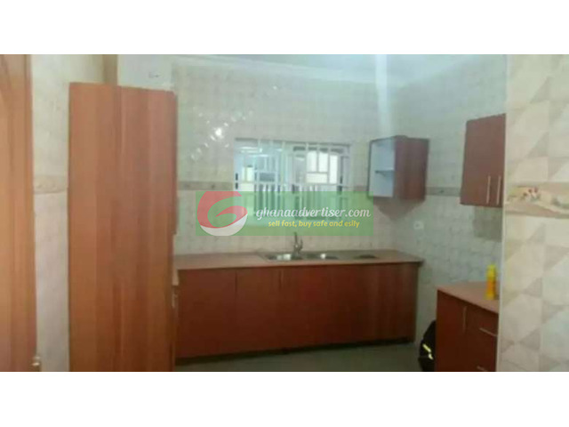 Three bedroom house for sale at spintex - 5