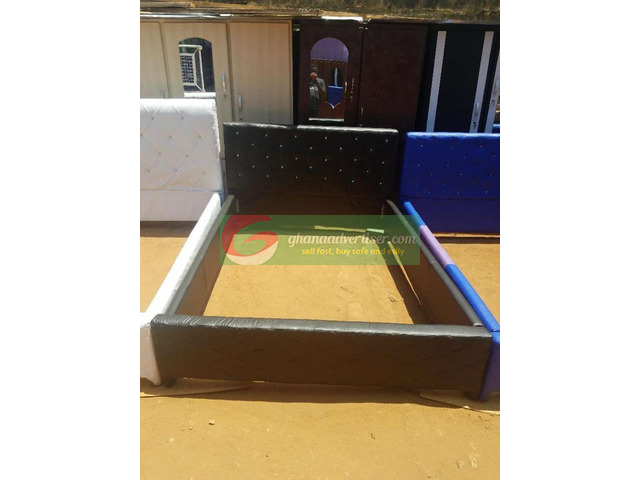 Promotion Bed available - 2
