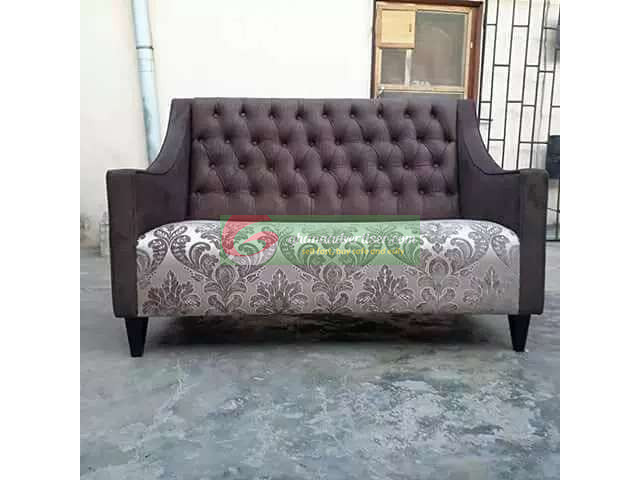 Second Hand Furniture - 4
