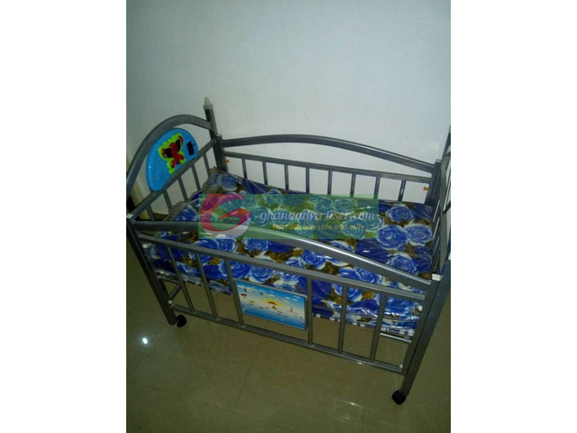 Babycot for sale - 1