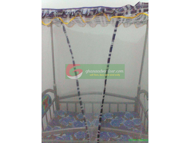 Babycot for sale - 2
