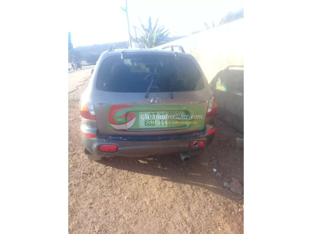 Good car is for sale - 1