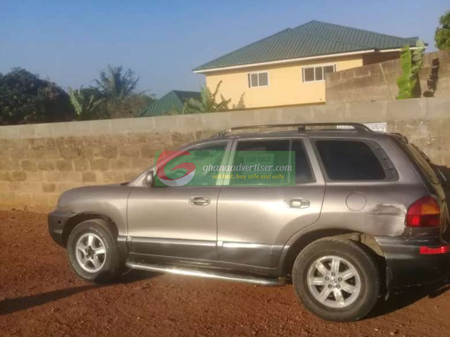 Good car is for sale - 2