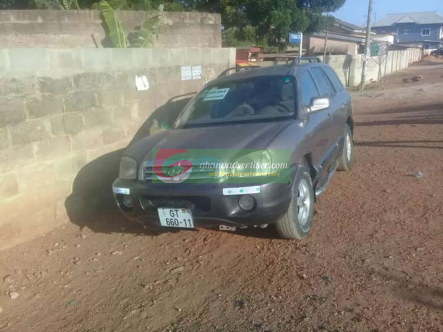 Good car is for sale - 3