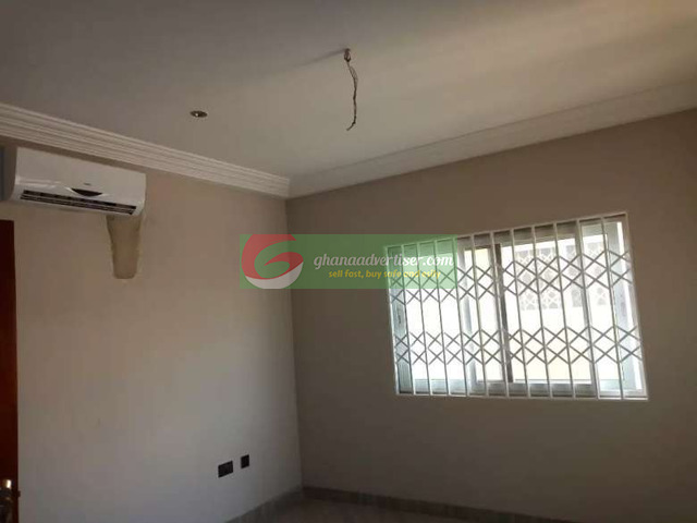 Newly built 2 bedroom Apartment for Rent at East Legon $1000 - 4