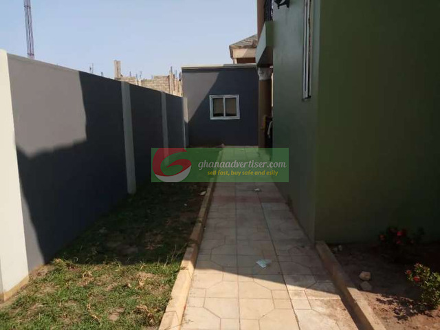Newly built 2 bedroom Apartment for Rent at East Legon $1000 - 5