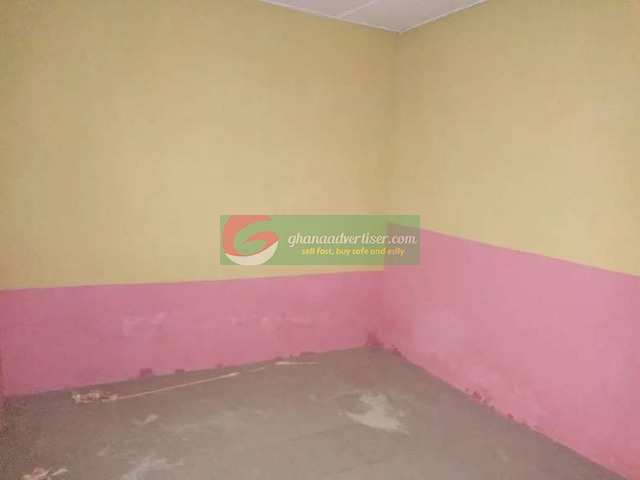 Newly built 2 bedroom Apartment for Rent at East Legon $1000 - 6