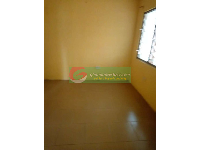 chamber and hall self contain for rent at affordable - 1