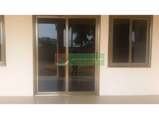 2bdrm house at Adenta for rent - 1