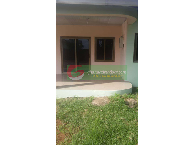 2bdrm house at Adenta for rent - 3