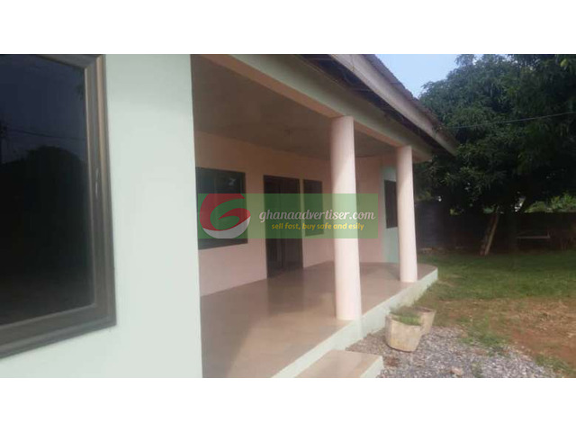 2bdrm house at Adenta for rent - 4