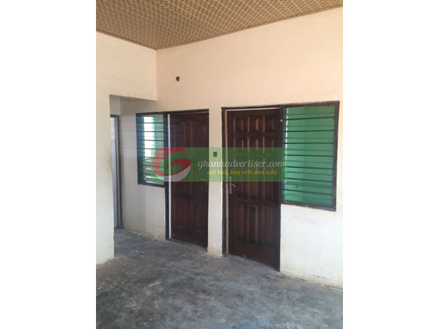 2bedroom apartment for rent at affordable price - 2