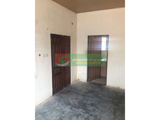 2bedroom apartment for rent at affordable price - 3