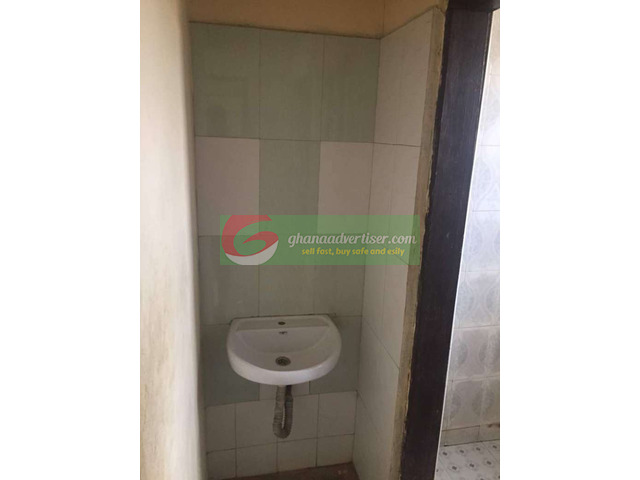 2bedroom apartment for rent at affordable price - 4