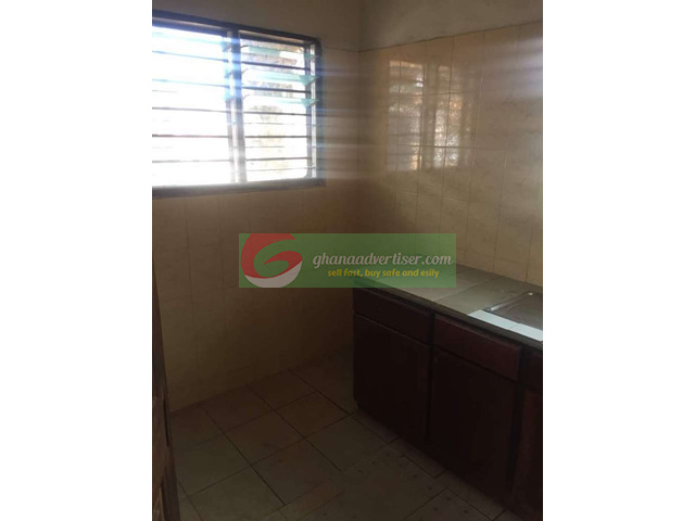 2bedroom apartment for rent at affordable price - 5