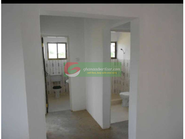 New 5 bedroom house for Sale at Tema community 25 - 3
