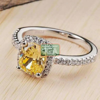 Reduced Engagement, wedding n promise rings