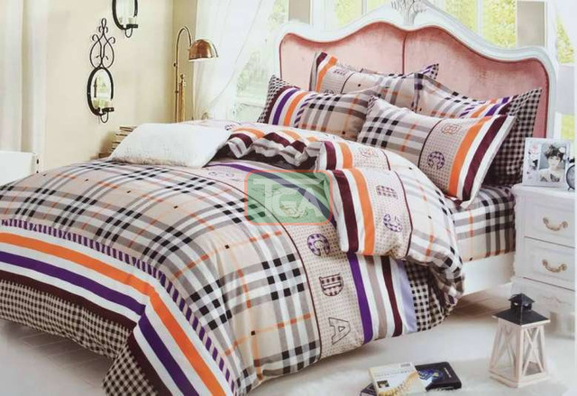 Cotton Bedsheets for sale - 1
