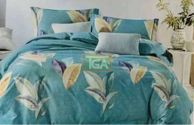 Cotton Bedsheets for sale - 5