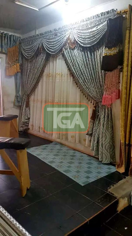 Exotic curtain designers with warranty and payment after ins - 1