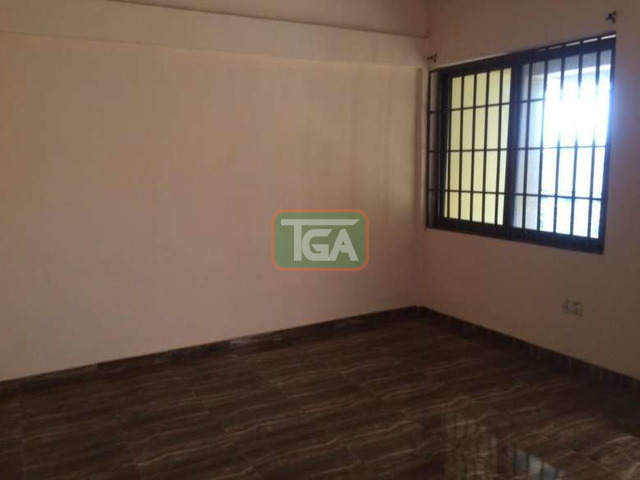 Single room self contained for rent - 1