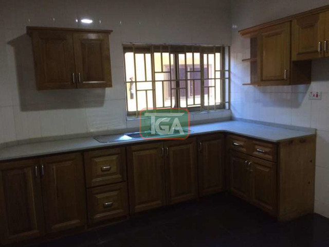 Single room self contained for rent - 3