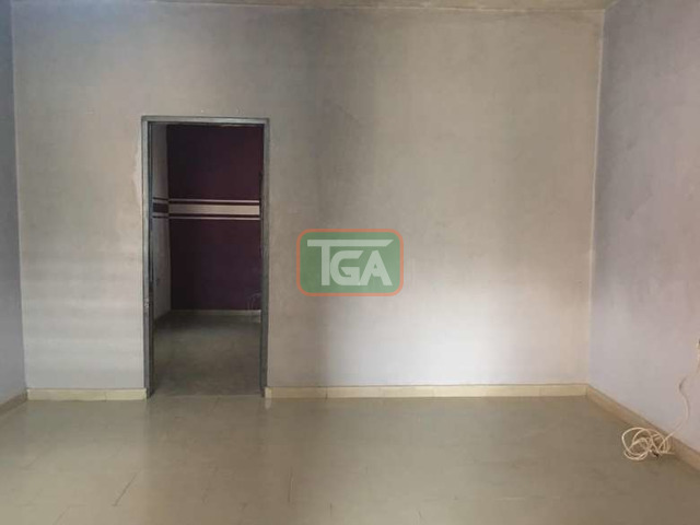Executive chamba n Hal S/C 4rent spintex 1yr is allowed - 1