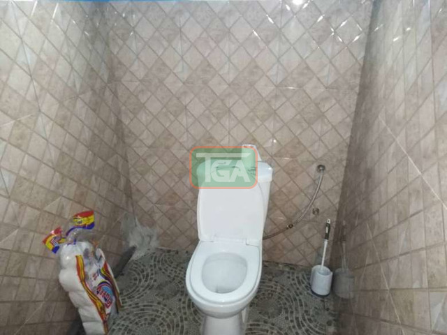 2Bed Room sc for rent at Weija - No Agent. Self meter and ga - 6