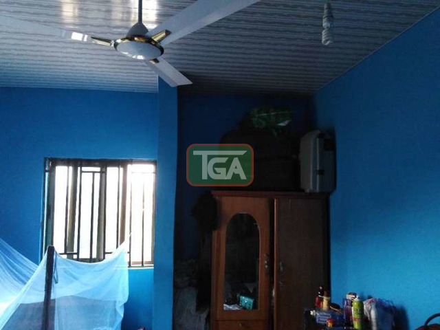 2Bed Room sc for rent at Weija - No Agent. Self meter and ga - 7