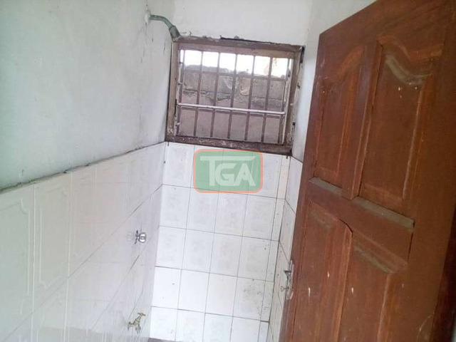 Classic Chamber And Hall for rent - 5