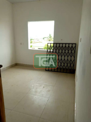 NEW 2BEDROOM APARTMENT FOR RENT AT TESHIE TEBIBIANO - 3