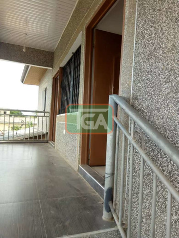 NEW 2BEDROOM APARTMENT FOR RENT AT TESHIE TEBIBIANO - 4