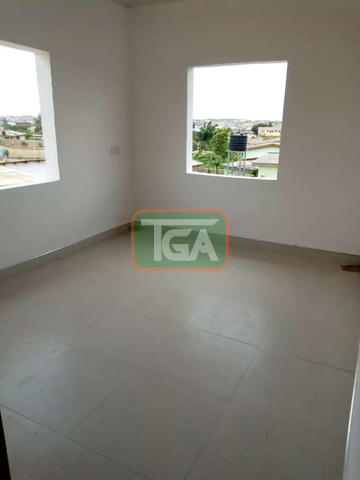 NEW 2BEDROOM APARTMENT FOR RENT AT TESHIE TEBIBIANO - 7