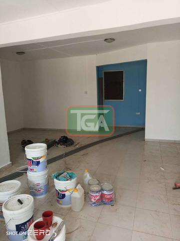 Two bed room self contain for rent @Ofankor - 3