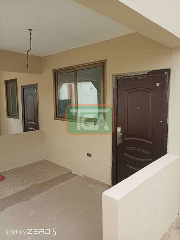 Two bed room self contain for rent @Ofankor - 4